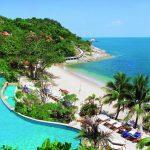 هزینه های سفر به پاتایا، تایلند