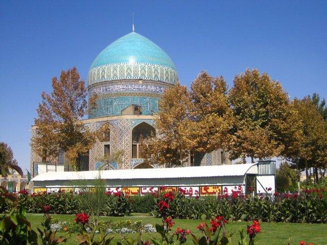 -خواجه-ربیع-۱۳۸۹۷۲۷۶۲۸