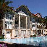 تاریخ و فرهنگ شیراز