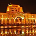 اگر خانم هستید و قصد سفر به ارمنستان را دارید حتما این مطلب را بخوانید