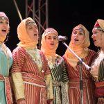 برای رفتن به ارمنستان از کجا شروع کنم؟