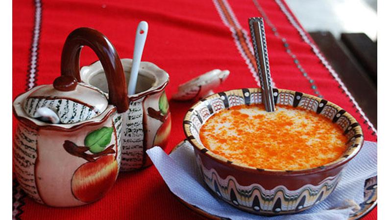 سوپ سیرابی | | مرکز مشاوره سفر اصفهان تور