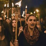 همه چیز در مورد تاریخ و جغرافیا و فرهنگ ارمنستان
