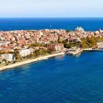 ۱۰ مکان زیبا در بلغارستان