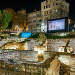 هزینه های سفر به وارنا، بلغارستان