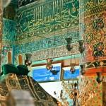 موزه ها و مساجد شهر قونیه