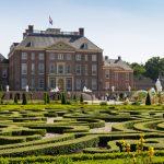 ۱۰ کاری که میتوانید در هلند انجام دهید