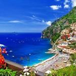 ۸ تا از بهترین کارهایی که می توانید در تور ایتالیا انجام دهید