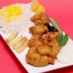رستوران ها و غذاهای معروف چابهار