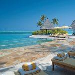 هتل های رویایی مالدیو