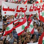 لبنان كشوری با طوایف و آداب و رسوم مختلف