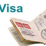 ویزای قبرس وشرایط اقامت