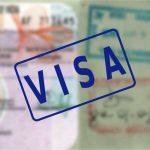چگونه ویزای توریستی چین بگیریم؟