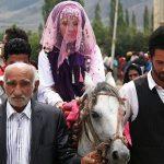 آداب و رسوم مردم خوزستان
