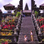 نکاتی که پیش از سفر به بالی باید بدانید