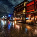 مکان های دیدنی و فعالیت های جالب در ژاپن