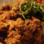 ۱۰ غذای معروف مالزیایی کوالالامپور