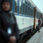 مزایا و معایب سفر با قطار