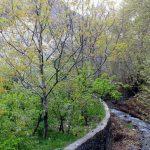 مناطق طبیعی و گردشگری مشهد