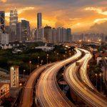 هشت حقیقت جالب درباره مردم مالزی و باورهایشان