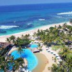هتل های برتر بالی