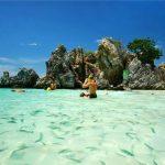 هزینه های سفر به پوکت تایلند