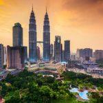 هزینه های سفر به کوالالامپور،مالزی