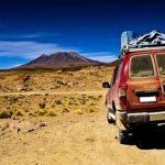 دانستنی های مفید برای سفر و مسافرت رفتن
