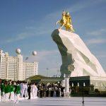 هر آنچه که از ازبکستان باید بدانید!