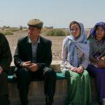 تاریخ و پیشینه کشور ترکمنستان