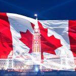 درباره کانادا و مهاجرت به این کشور