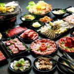 شکم گردی در سئول