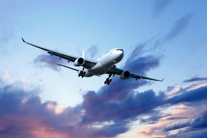 نکاتی درباره مسافرت با هواپیما