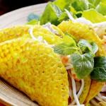 خوشمزه ترین غذاهای ویتنامی