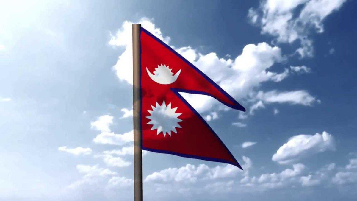 کلیاتی درمورد نپال