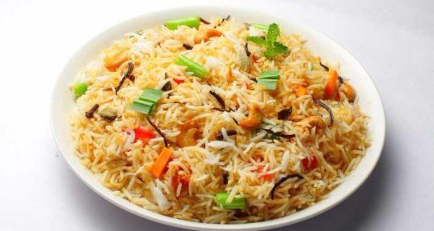 ۱۱غذای سنتی و خوشمزه نپال