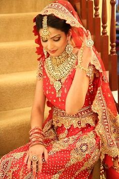 لباس عروس درکشورهای مختلف