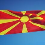 تاریخچه مقدونیه ازابتدا تااستقلال