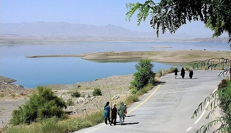 اجاره ویلای چادگان از اصفهان