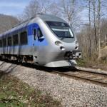 درباره ی قطارهای ایران بیشتر بدانید