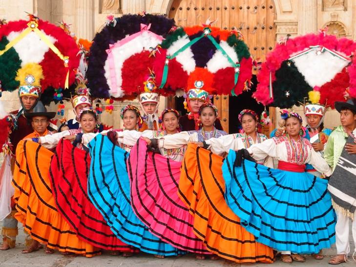7e3e2f7f 64d2 4b03 bb94 857b235bc714 - مکزیک کشوری در آمریکای جنوبی