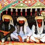 آداب و رسوم مردم چابهار
