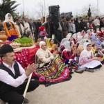 آداب و رسوم مردم گیلان