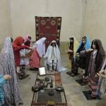 آداب و رسوم استان بوشهر