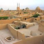 آداب و رسوم مردم یزد