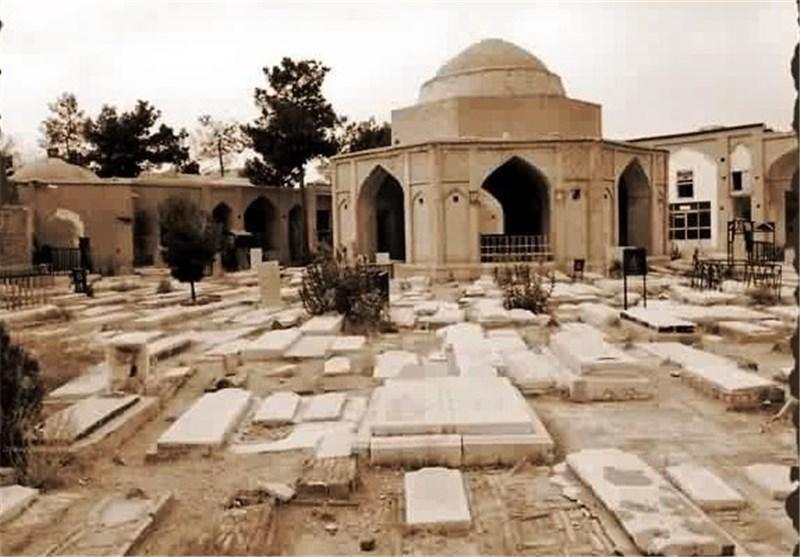 تور اصفهان مسیر جلفاگردی