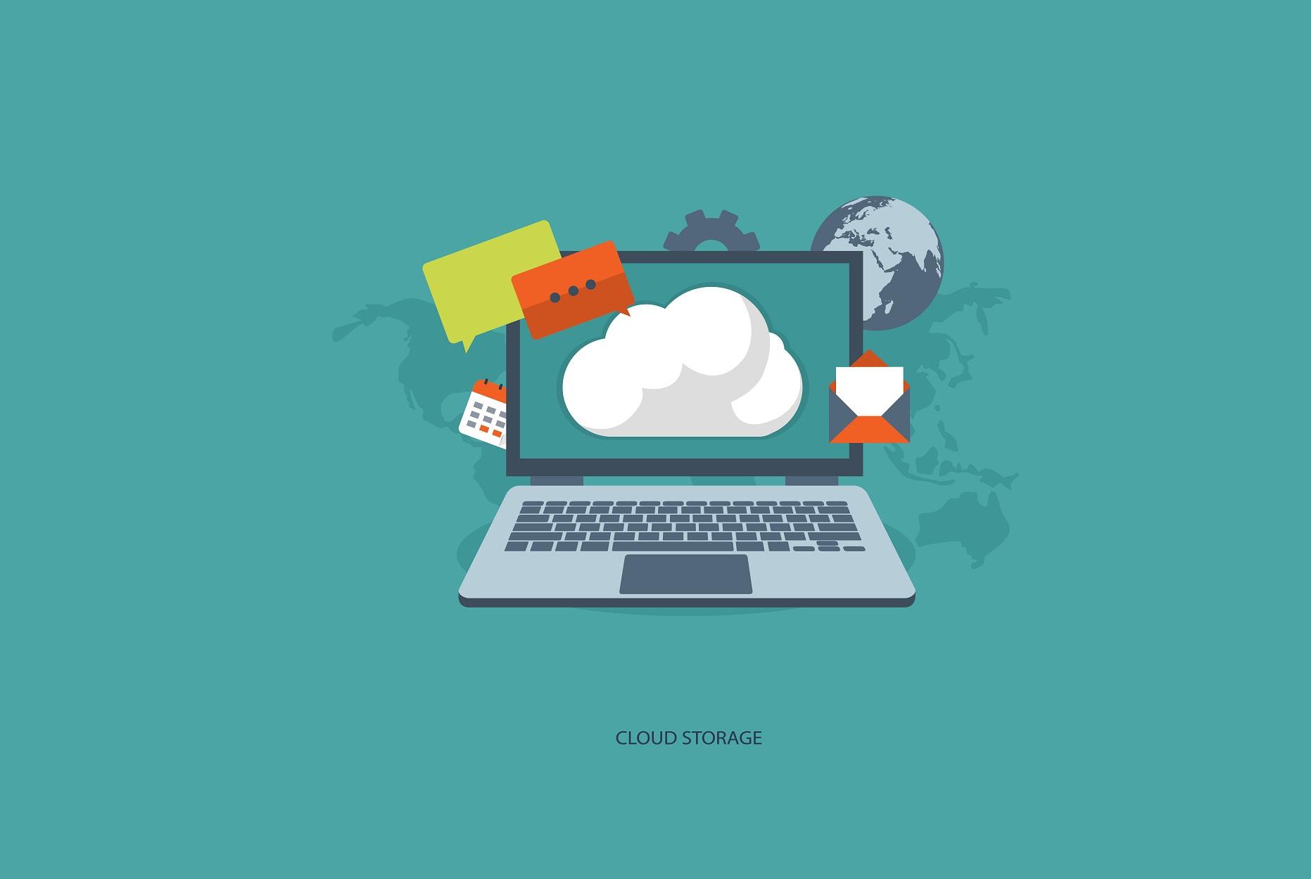 مدیریت استراتژیک در شرکت های خدمات مسافرتی و جهانگردی