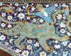 نماد شهر اصفهان
